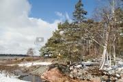 <h5>Lauttasaaren ranta</h5><p>Kaunis keväinen päivä Lauttasaaren rannalla. Tunnus: img_1063</p>