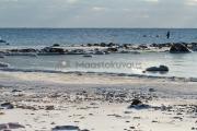 <h5>Meri jäätyy</h5><p>Jouluun ensimmäiset pakkaset jäätävät hiljalleen merenrantaa. Tunnus: img_7394</p>