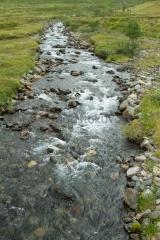 <h5>Puropahanen</h5><p>Kirkasvetinen puro tunturissa. Tunnus: img_3572</p>