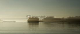 <h5>Tyven meri</h5><p>Tyven meri Porvoon saaristossa Haikon lähellä. Tunnus: img_4917</p>